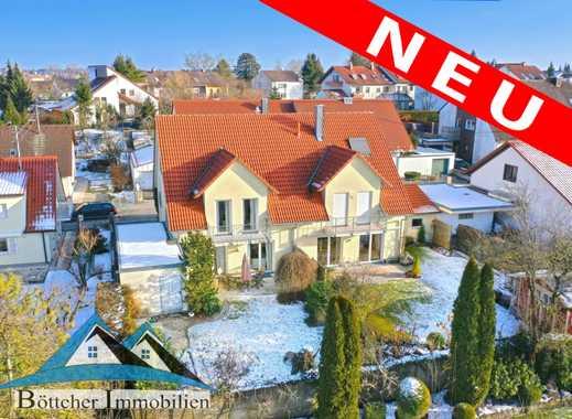 Haus Kaufen Mering : haus kaufen in mering immobilienscout24 ~ Watch28wear.com Haus und Dekorationen