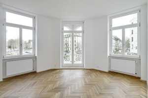 7 Zimmer Wohnung in Frankfurt am Main