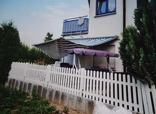 ***Für KAPITALANLEGER!! 4-Zimmerwohnung! Bj. 1995 mit Gartenanteil und Terrasse!***