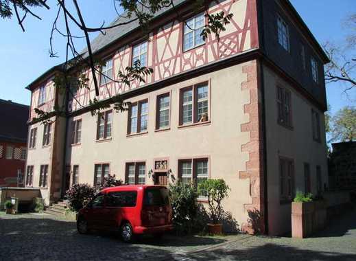 927 m² vermietbare Fläche! Provisionsfrei! Mehrfamilienhaus in sehr guter Lage!