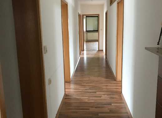 Schöne, Geräumige Vier Zimmer Wohnung In Freyung Grafenau (Kreis), Grafenau