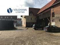 Vielseitiges Objekt Resthof in Espenau