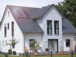 Haus Sonnenschein Musterbild