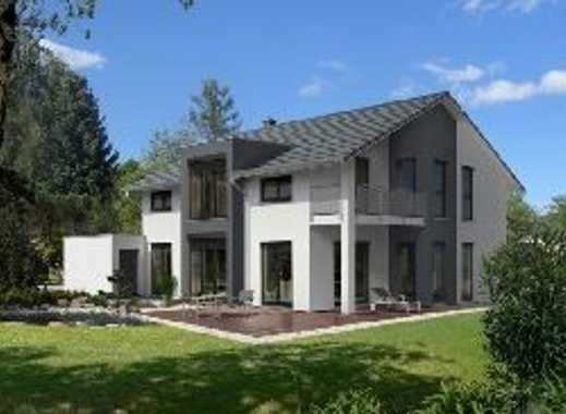 Einfamilienhaus mit herrlichem Rundblick nach Lörrach Brombach