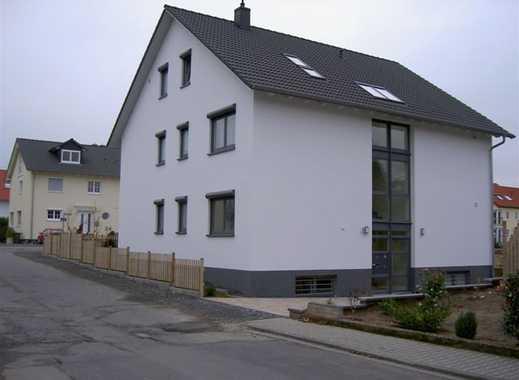 Wohnung mieten in erzhausen immobilienscout24 for 3 zimmer wohnung darmstadt