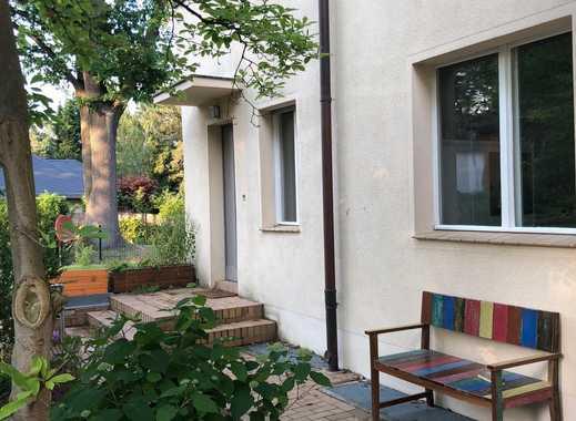 Immobilien in gatow spandau immobilienscout24 for Zwei zimmer wohnung berlin