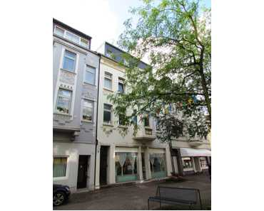 +++Renoviertes Ladenlokal in Alt-Homberg, Fußgängerzone+++ in Duisburg
