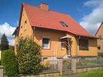 1-2 Familienhaus in ruhiger Wohnlage
