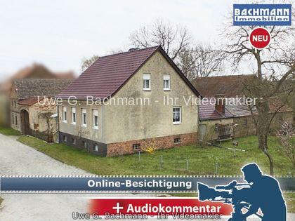Haus Kaufen In Juterbog Immobilienscout24