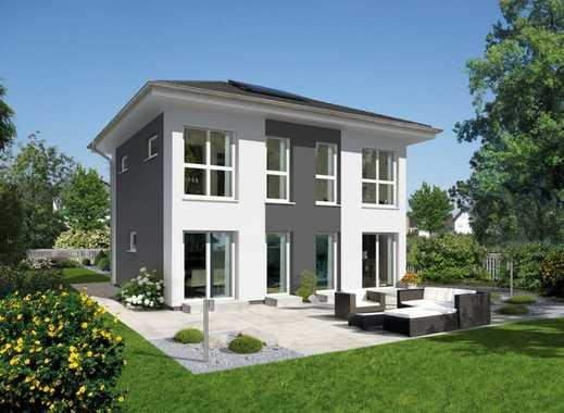 Ein bezauberndes Einfamilienhaus in familienfreundlicher Lage!