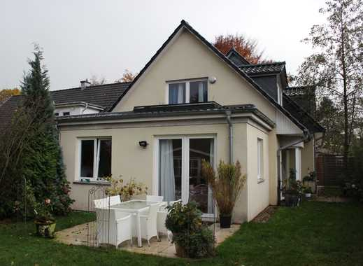 Schöne und freie 3 Zimmer Eigentumswohnung mit Garten zu verkaufen