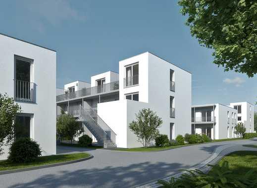 haus kaufen in bogenhausen immobilienscout24. Black Bedroom Furniture Sets. Home Design Ideas