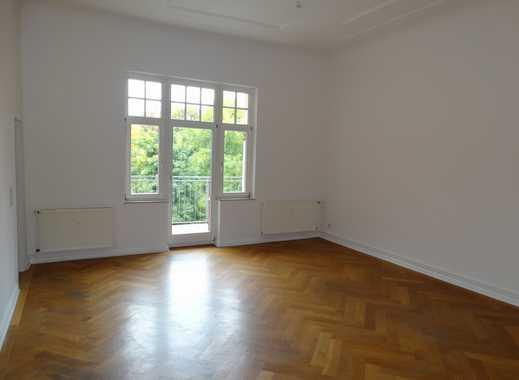 Attraktive Single-Wohnung in sehr guter Wohnlage
