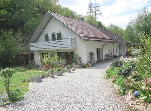 Haus Kaufen Plattling : haus kaufen in deggendorf kreis immobilienscout24 ~ Watch28wear.com Haus und Dekorationen