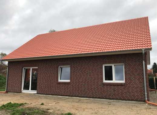 Erstbezug - Schönes Haus mit vier Zimmern in Winsen (Aller) / OT Meißendorf