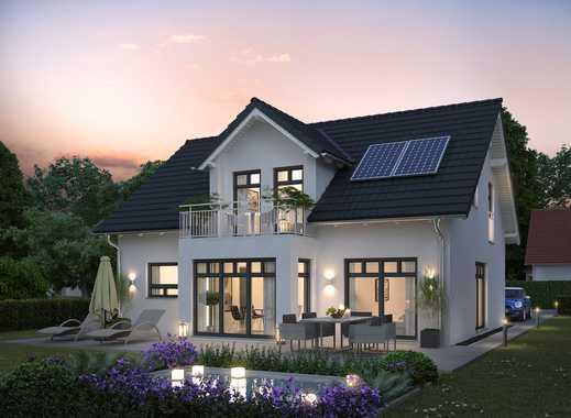 ***Für 1290,00 € monatlich auf 155 m² einziehen und wohlfühlen*** MIETKAUF!!!