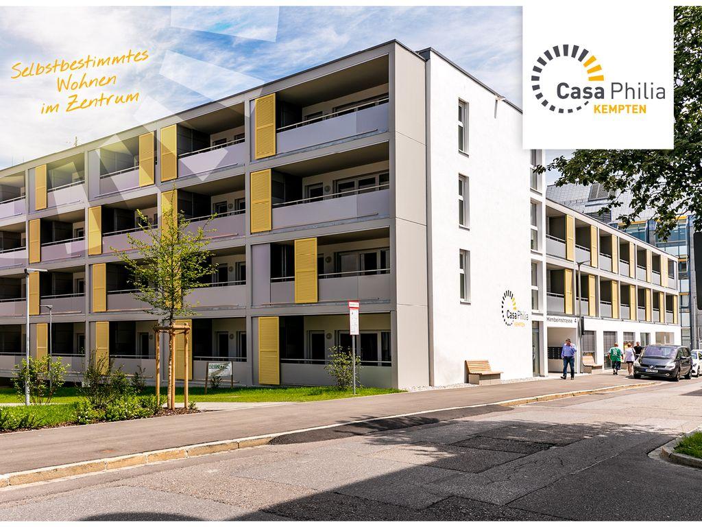 CasaPhilia_Hirnbeinstrasse