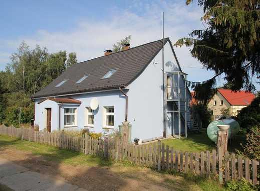 Haus Kaufen In Rankwitz Immobilienscout24