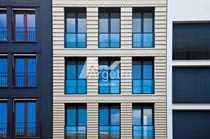 Wohn- u Geschäftsgebäude in 01814