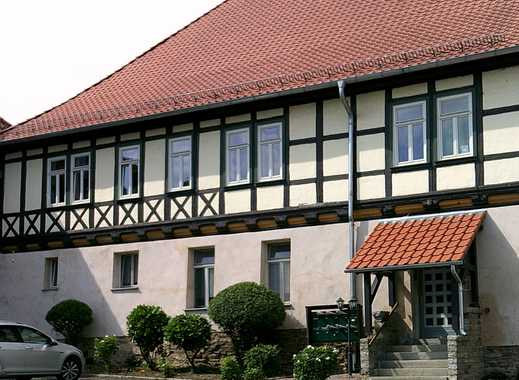 Immobilien Wernigerode immobilien mit garten in wernigerode harz kreis angebote