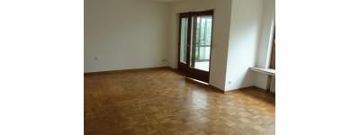 3-Zimmer-Wohnung mit Balkon in Top Lage, Lübbecke