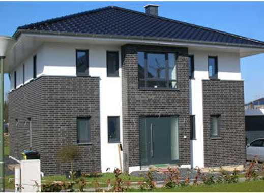 haus kaufen in brechten immobilienscout24. Black Bedroom Furniture Sets. Home Design Ideas