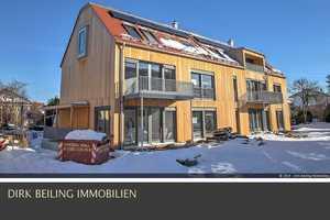 5 Zimmer Wohnung in Starnberg (Kreis)