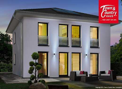 Stilvolles Wohnen im eleganten Design in der Stadtvilla 145  in Wincheringen