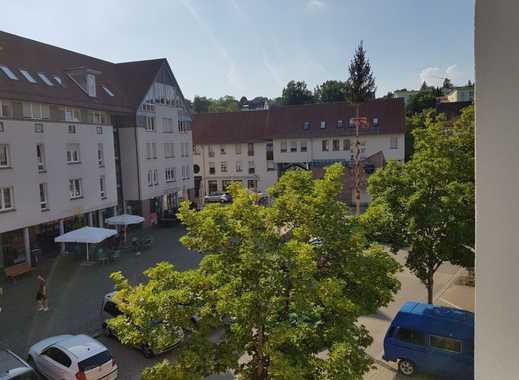 Wohnen am Ludwigsplatz - Ganz nach Ihren Wünschen!