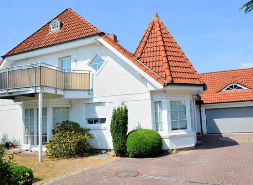 ~~Villa mit außergewöhnlicher, geschmackvoller Architektur~~