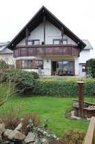 Haus Kuppenheim