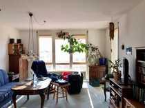 Wohnung Kornwestheim