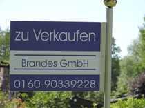 Baugrundstück in Steinbergen Anfragen bitte