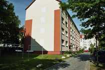 Wohnung Thale
