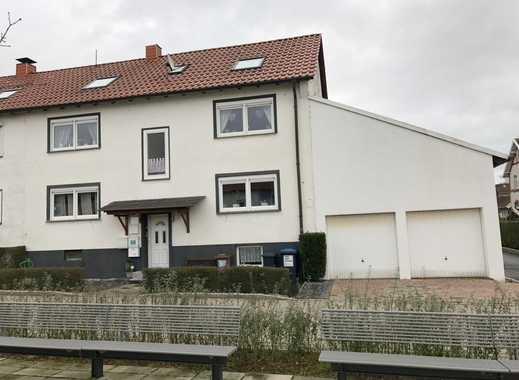 Haus Mieten Herne : haus kaufen in eickel immobilienscout24 ~ Watch28wear.com Haus und Dekorationen