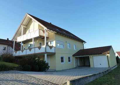 Haus Altmannstein