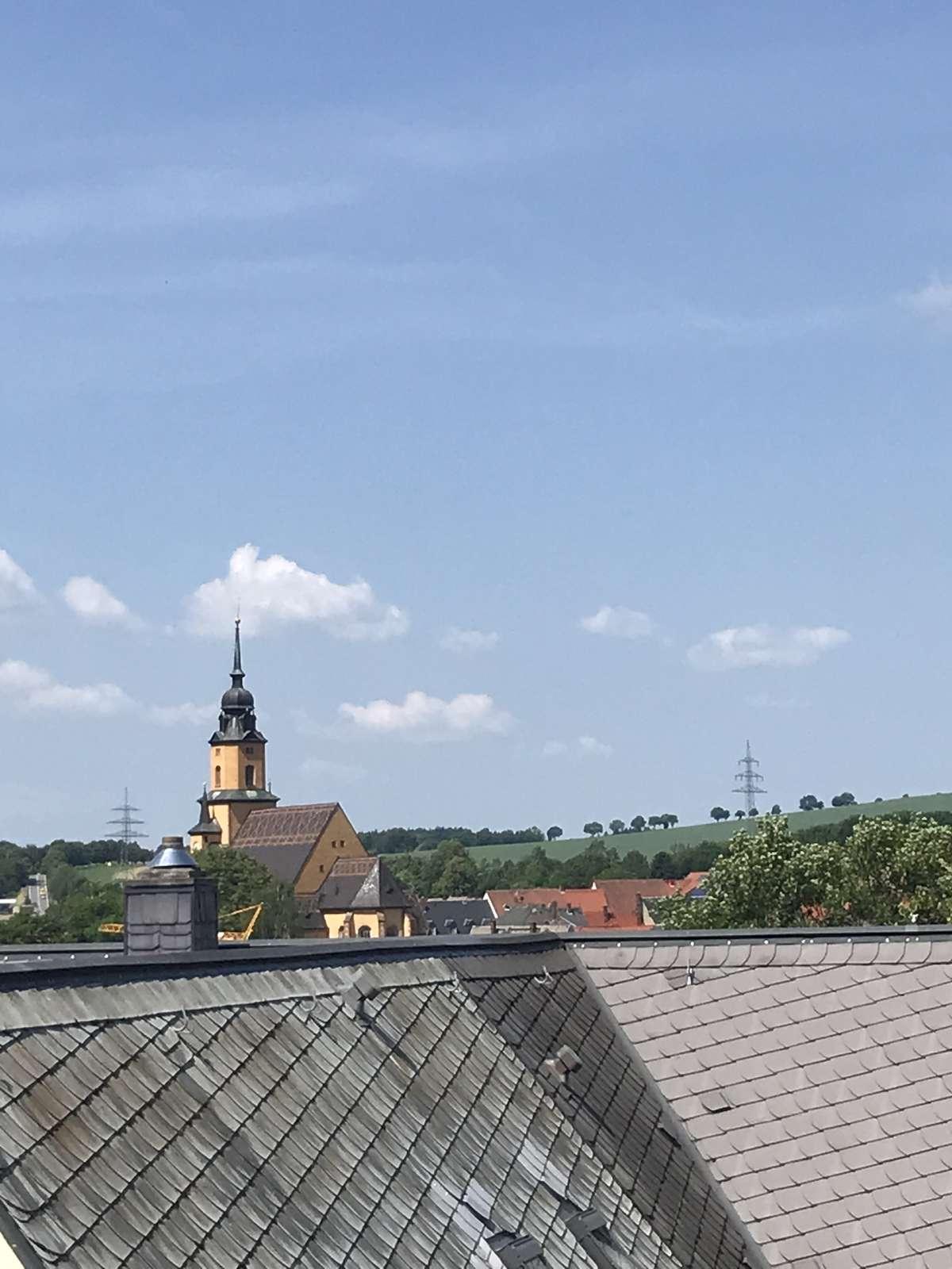 Fiedlerstraße