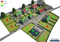 Attraktives Bauträgerfreies Baugrundstück in gefragter