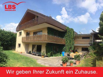 Haus Kaufen Villingen Schwenningen Hauser Kaufen In Schwarzwald