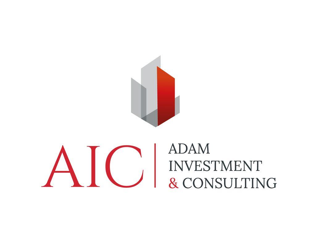 aic-adam-hoch