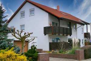 3.5 Zimmer Wohnung in Mainz-Bingen (Kreis)