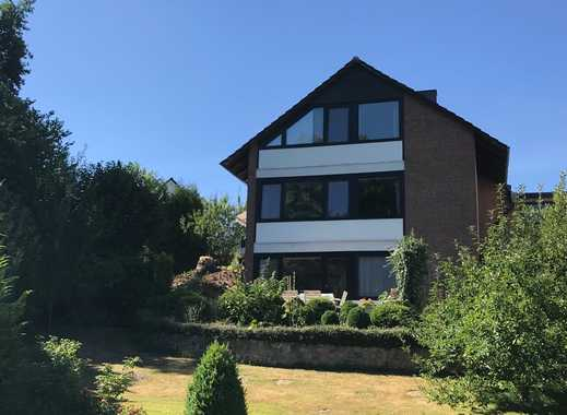 Haus Kaufen In Bad Schwartau : haus kaufen in bad schwartau immobilienscout24 ~ Watch28wear.com Haus und Dekorationen