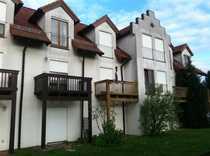 Bild Ihre neue Wohnung im Bernau mit Terrasse