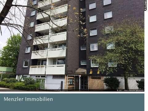 Balkon Klein Appartement : Appartement touristservice der stadt sassnitz
