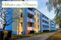 Schuster aus Preussen im Alleinauftrag -