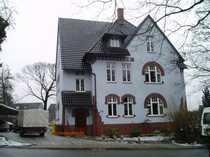 Freundliche neuwertige 4-Zimmer-Wohnung in Dortmund-