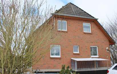 Haus Bösdorf