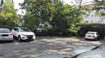 Bild Freie Außenstellplätze zu vermieten - keine Parkplatzsuche mehr