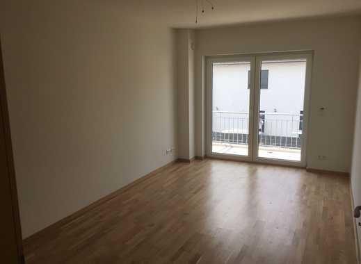 WG-Zimmer provisionsfrei ab sofort möbliert zu vermieten in Oranienburg