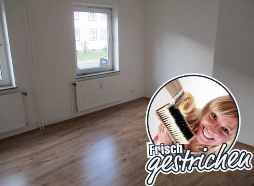 Bezugsfertige 3-Zimmer-Wohnung in Lebenstedt